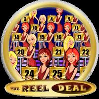 Reel Deal Slots