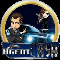Agent Cash Slots