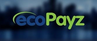 PlayCroco Welcome Bonus