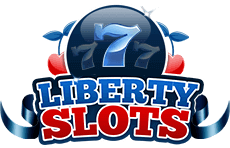 Liberty slots casino instant play